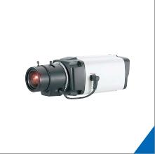 1080p AHD ボックスカメラ GAHX-690