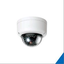 1080p AHD 耐衝撃 IR ドームカメラ GAHV-903R