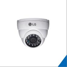 1080p AHD IR ドームカメラ LAD-3200R