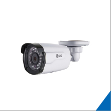 1080p AHD IR バレットカメラ LAU-3200R