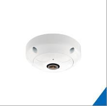 フルHD IP 全方位カメラ DFD-2452