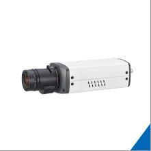 4K IP ボックスカメラ DHG-1182