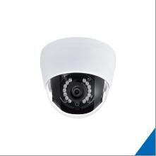 フルHD IP IRドームカメラ (赤外線照射16m) DLR-2122