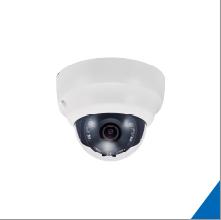 フルHD IP IRドームカメラ (小型) DMR-312