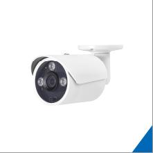 フルHD IP IRバレットカメラ (小型) DMR-832