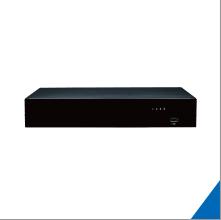 ネットワークビデオレコーダー (16ch) DNVR-200L