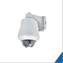 フルHD IP PTZカメラ (屋外対応・30倍ズーム) DSP-4304E