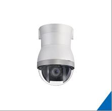 フルHD IP PTZカメラ (30倍ズーム) DSP-5300E