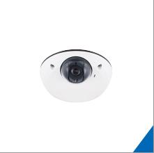 フルHD IPコンパクトドームカメラ (60FPS) DSD-2222