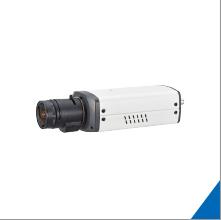 フルHD IP ボックスカメラ(60FPS) DSG-1122