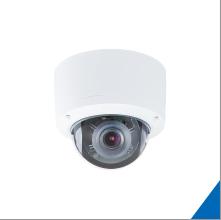 フルHD IP ドームカメラ DZD-2322