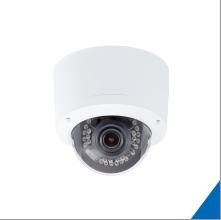 フルHD IP IRドームカメラ (赤外線照射25m) DZR-6122