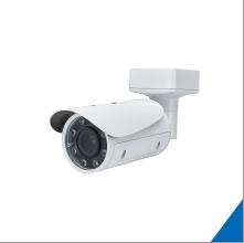 フルHD IP IRバレットカメラ (赤外線照射60m) DZR-8022