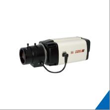 HD-SDI ボックスカメラ GSX-59S