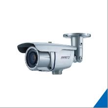 EX HD-SDI  IRバレットカメラ GSB-6XAR-EX