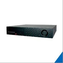 HD-SDIデジタルレコーダー(4ch) GHR1004