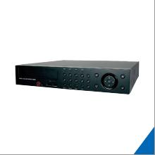 HD-SDI 16ch DVR GHR1016