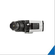 2メガ IPボックスカメラ LNB7210