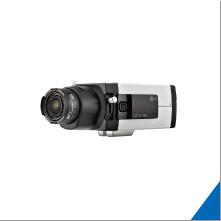 1.3メガ IPボックスカメラ LNB5110