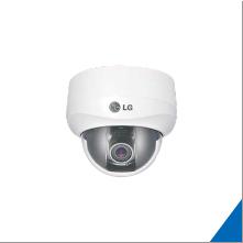 1.3メガ IPドームカメラ LND5110