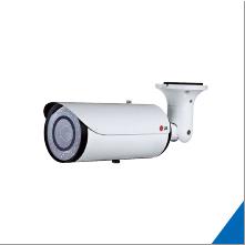 1.3メガ IP IRバレットカメラ LNU5110R
