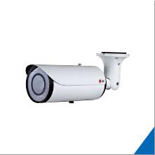 2メガ IP IRバレットカメラ LNU7210R