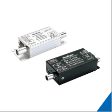 HD-SDI長距離電源重畳装置 SC-LHCP1001D