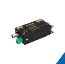HD-SDI リピーター(1CH) SC-HLR02M