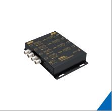 HD-SDI リピーター(4CH) SC-HLR04P