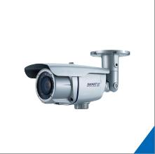1080p AHD IR バレットカメラ GAHB-713R