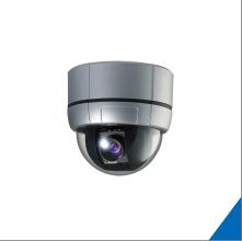 1080p AHD PTZカメラ GAHP-10S