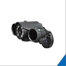 1080p AHD IR ハイパワーバレットカメラ CBTIA-6008D