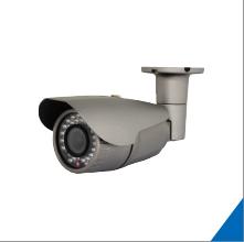 1080p AHD バレットカメラ SD-IR2500