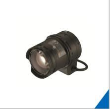 メガピクセル対応 バリフォーカルレンズ M13VG550