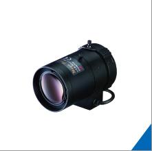 メガピクセル対応 バリフォーカルレンズ M13VG850IR